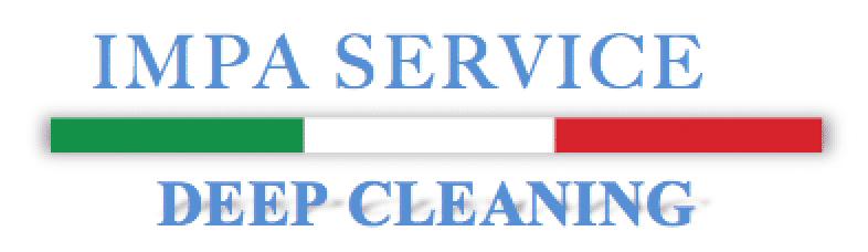 Impa Service
